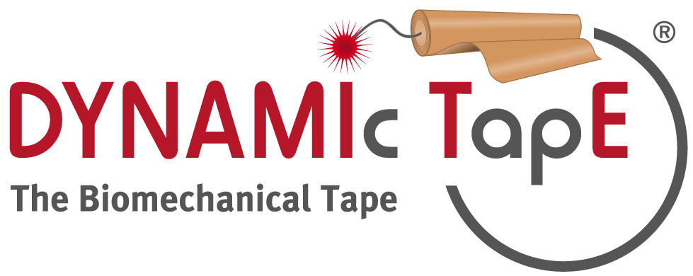 Dynamic Tape USA Consumer