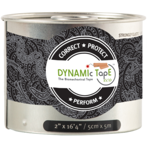 Dynamic Tape Eco 2""
