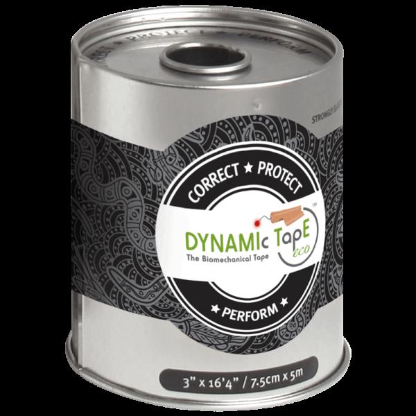 "Dynamic Tape Eco 3"""